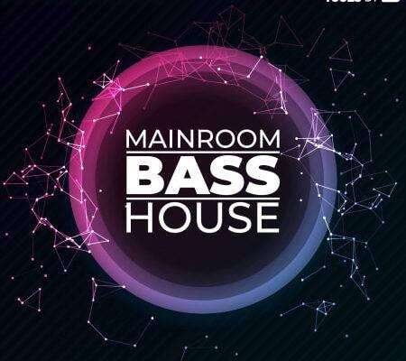Mainroom-Bass-House-Sample Tools by Cr2 - Mainroom Bass House (WAV)