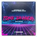audiostorrent.xyz-Tonepusher - Tone Dragon