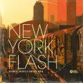 Black-Octopus-Sound-Basement-Freaks-Concord-Audio-Presents-New-York-Flash-audiostorrent.xyz