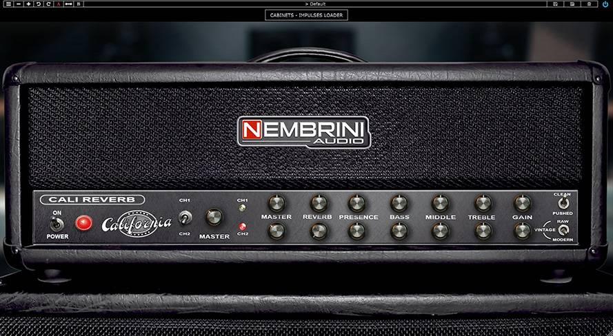 audiostorrent.xyz-Nembrini Audio - BG Extasy Boutique Guitar Amplifier 1.0.0