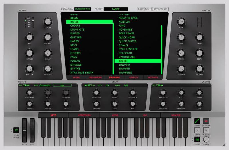 audiostorrent.xyz