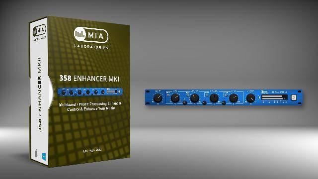audiostorrent.xyz-MIA Laboratories - 358 ENHANCER MkII 1.0.2