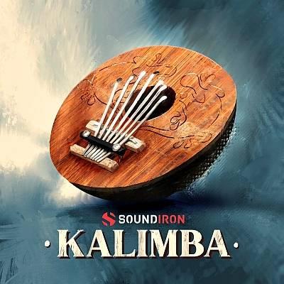 audiostorrent.xyz-Soundiron-Kalimba-3.0