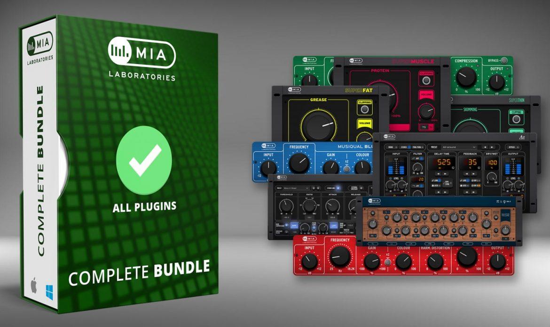 audiostorrent.xyz-MIA Laboratories - Musiqual Bundle MkII