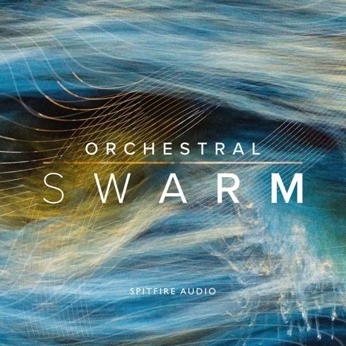 audiostorrent.xyz-Spitfire Audio - Orchestral Swarm