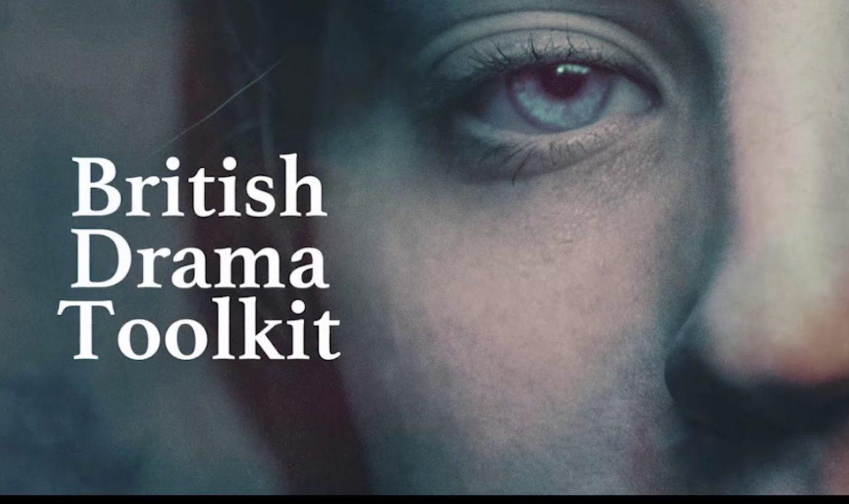 audiostorrent.xyz-Spitfire Audio - British Drama Toolkit
