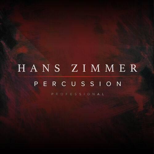 audiostorrent.xyz-Spitfire Audio - HZ02 Hans Zimmer Percussion Los Angeles